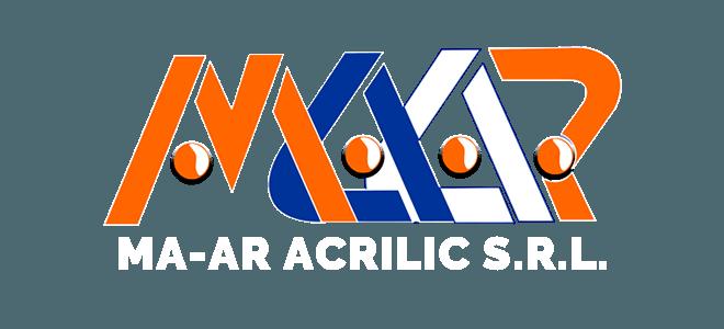 MA-AR ACRILIC S.R.L.